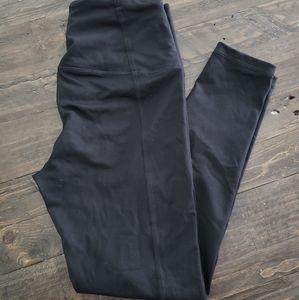 Victoria Secret Knockout leggings
